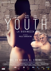 Youth - La giovinezza