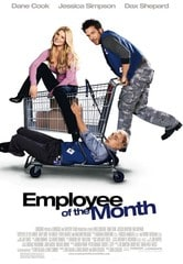 Impiegato del mese