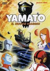 Yamato - Il nuovo viaggio