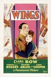 Ali - Wings