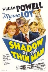 L'ombra dell'uomo ombra