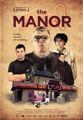 The Manor - Una famiglia a luci rosse