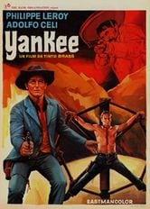 Yankee. L'americano