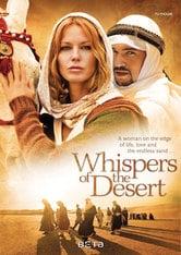 I sussurri del deserto