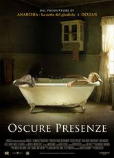 Oscure presenze