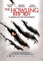 The Howling: Reborn - Il risveglio dei licantropi