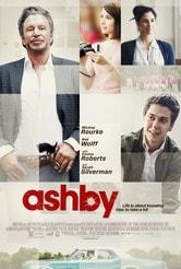 Ashby - Una spia per amico