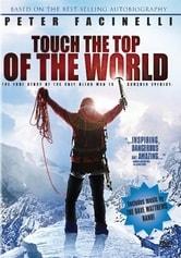 In cima al mondo