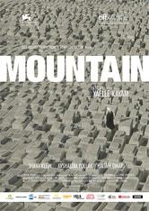 Mountain (II)