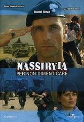 Nassiriya - Per non dimenticare