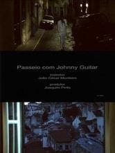 Passeio com Johnny Guitar