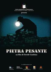 Pietra Pesante