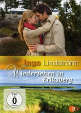 Inga Lindström: Arrivederci ad Eriksberg