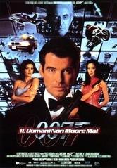 007. Il domani non muore mai