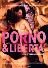 Porno & Libertà