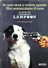 Se non vieni a vedere questo film ammazziamo il cane