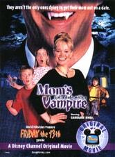 Invito a cena con vampiro