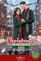 Christmas Inc.