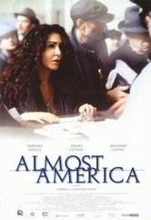 Come l'America