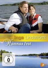 Inga Lindström - La festa di Hanna