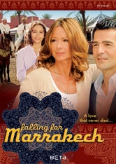 Innamorarsi a Marrakesh