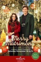 Un matrimonio per Natale