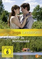 Inga Lindström - Un'estate a Norssunda
