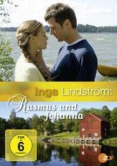 Inga Lindström - Rasmus & Johanna