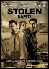 Stolen - Rapiti