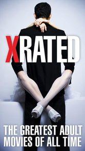 XXX – Il più grande film per adulti di tutti i tempi