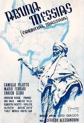 Vendetta africana