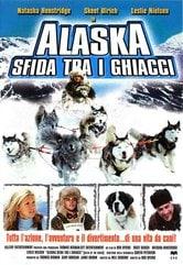 Alaska - Sfida tra i ghiacci