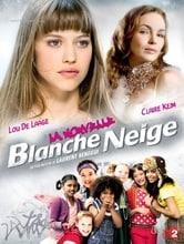 La storia di Bianca e Neve