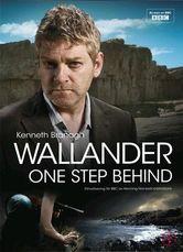 Ispettore Wallander: delitto di mezza estate