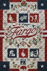 Fargo - Stagione 2