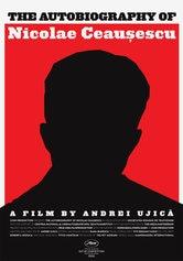 Nicolae Ceausescu - Un'autobiografia
