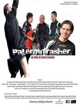 Palermitrasher