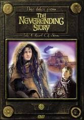 Tales from the Neverending Story: Nel regno di Fantasia