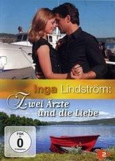 Inga Lindström. Tango di mezza estate