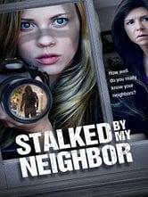 Spiati dai vicini