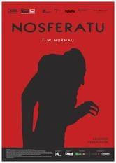 Nosferatu, il vampiro