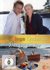 Inga Lindström - Un giorno al lago