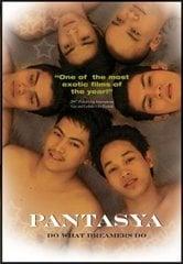 film erotici lista genere erotico