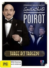 Poirot: tragedia in tre atti
