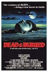 Morti e sepolti