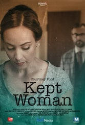 Kept Woman - Rapita