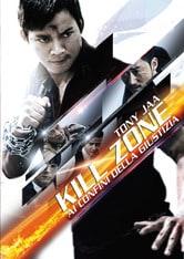 Kill Zone - Ai confini della giustizia