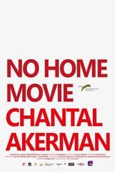No Home Movies
