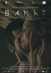 Locandina Banat (Il viaggio)