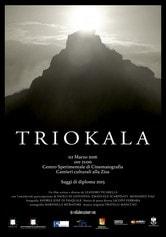 Triokala
